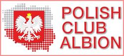 Polski Klub Albion