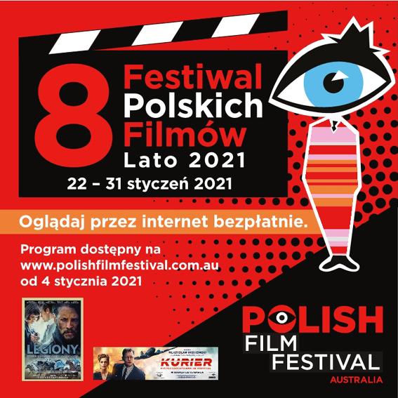 Festiwal Polskich Filmów