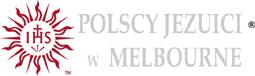 Jezuci w Melbourne