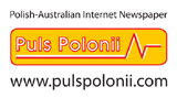 PulsPolonii
