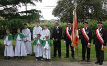 Święto Odzyskania Niepodległości 2017